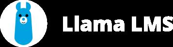 Llama LMS